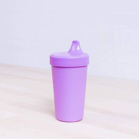 Re-Play Spill Proof Cup
