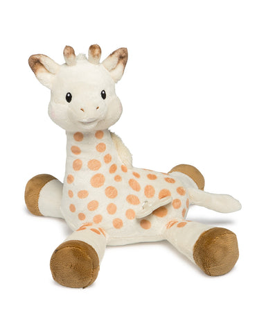 Mary Meyer Sophie La Giraffe Wind Up Musical plush