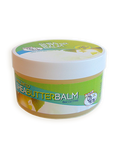 CJ's BUTTer Shea Butter Balm - Unscented - Young Vogue - 1