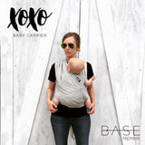 XOXO Baby Carrier - Young Vogue - 4