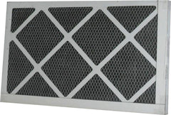 DM900-0810 CPP Final Filter for DM900 Hepa Air Cleaner