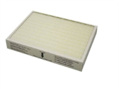 "DMH4-0400 HEPA Filter<br> <li><strong><span style=""background-color: #ffff00;"">Pick Up at Store Price $90.00</span></strong></li>"