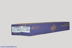 S1-M13PAC1625 Part # S1-AA413 York / Source 1  Replacement Media MERV 13. Package of 2.