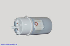 Generalaire 1514 Steam Humidifier Cylinder GF1514 for Model RS15 or DS15.