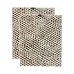 Trion G206 Humidifier Filter for Model G200 Humidifier. Pack of 2.