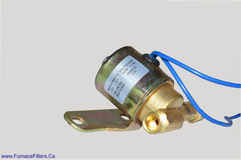 Generalaire GA4040 Solenoid Valve Part  For Models 570, 900, 950, 1099LHS.