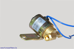 APRILAIRE Aftermarket Part # 4040 Replacement Solenoid Valve 24 Volt.