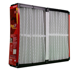 "Honeywell POPUP2200 for Aprilaire 2200 Air Cleaner. Size 20"" x 25"" x 6"" MERV 11 . Package of 1."