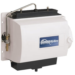 DMM 1042 Generalaire Humidifier