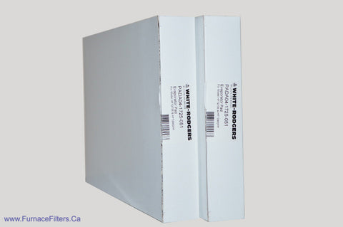 White Rodgers PADA04-1725-051 For Models HFT 2700 and HFT 2900. Package of 2
