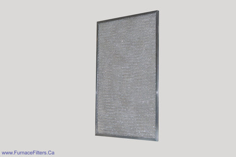 White-Rodgers Pre Filter SST 2000 Part # F825 0338 for White-Rodgers 20 x 26 Electronic Air Cleaners. Package of 1.