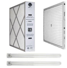 Lennox X8797 Maintenance Kit for PCO14-23 Lennox Healthy Climate PureAir Air Cleaners.