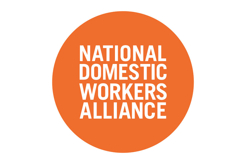 National Domestic Workers Alliance