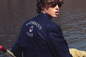 In Detail: Watermans Club