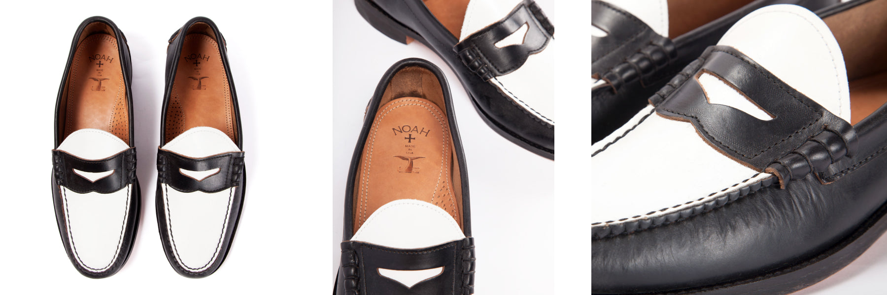 Two-Tone-Penny-Loafer