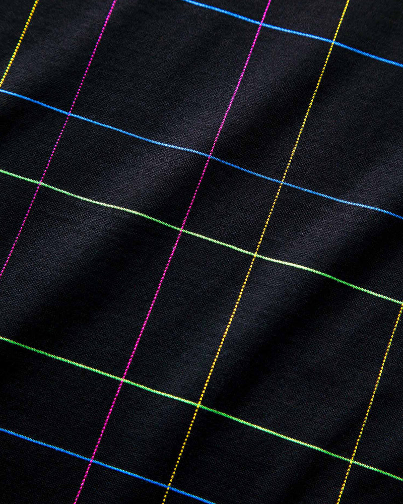 Fabric Guide - View the Fabric Guide
