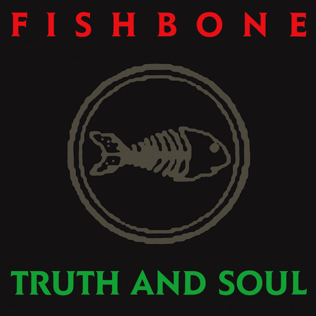 Fishbone blog post image