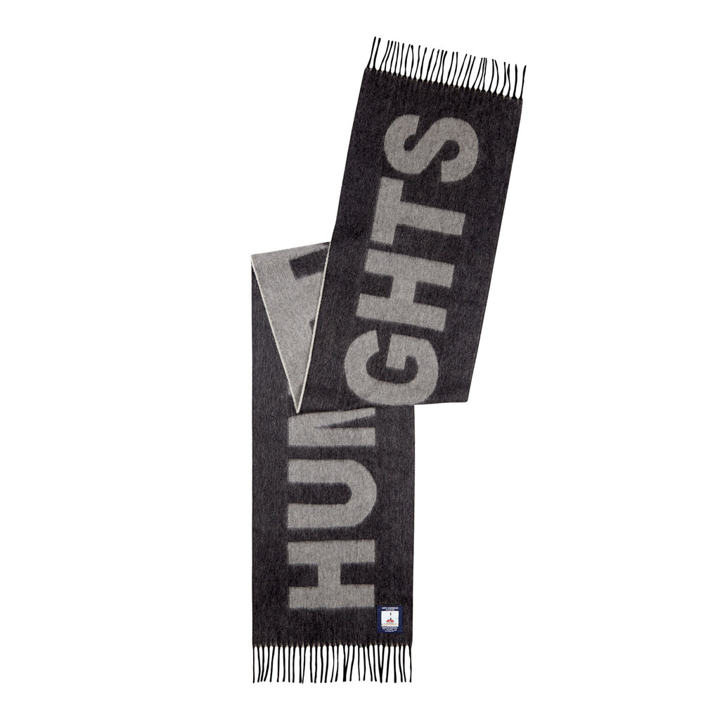 Human Rights Scarf