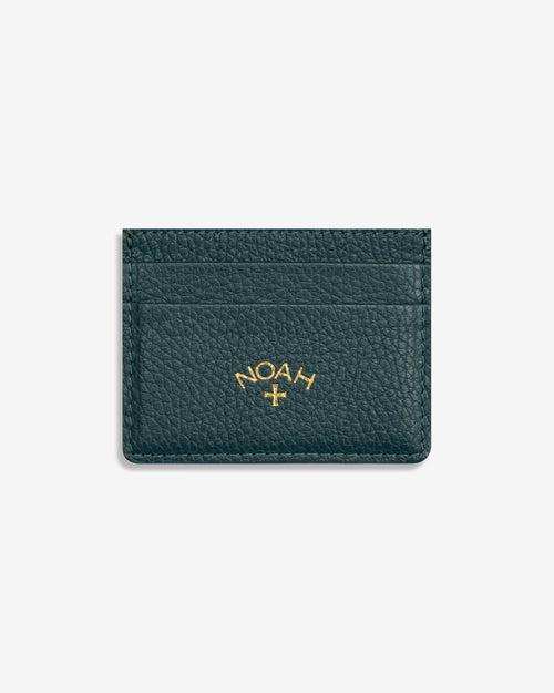 Noah - Leather Cardholder - Image - 7