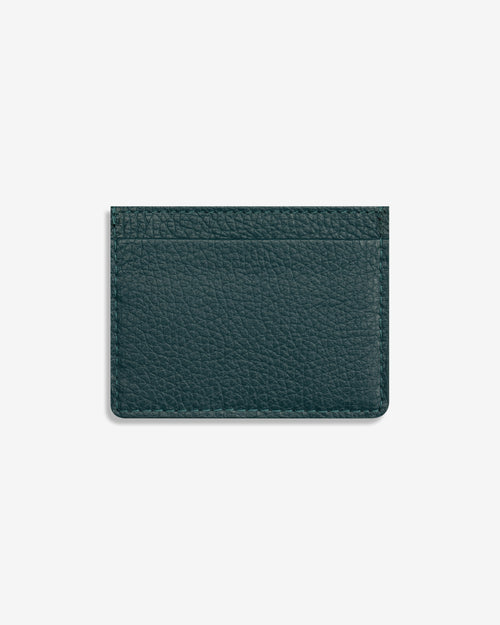 Noah - Leather Cardholder - Image - 8