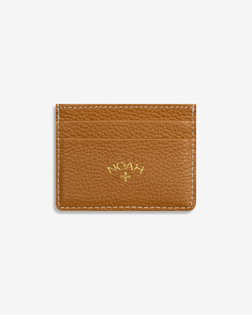Noah - Leather Cardholder - Image - 9