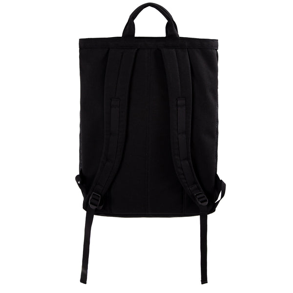 Cordura Mesh Backpack