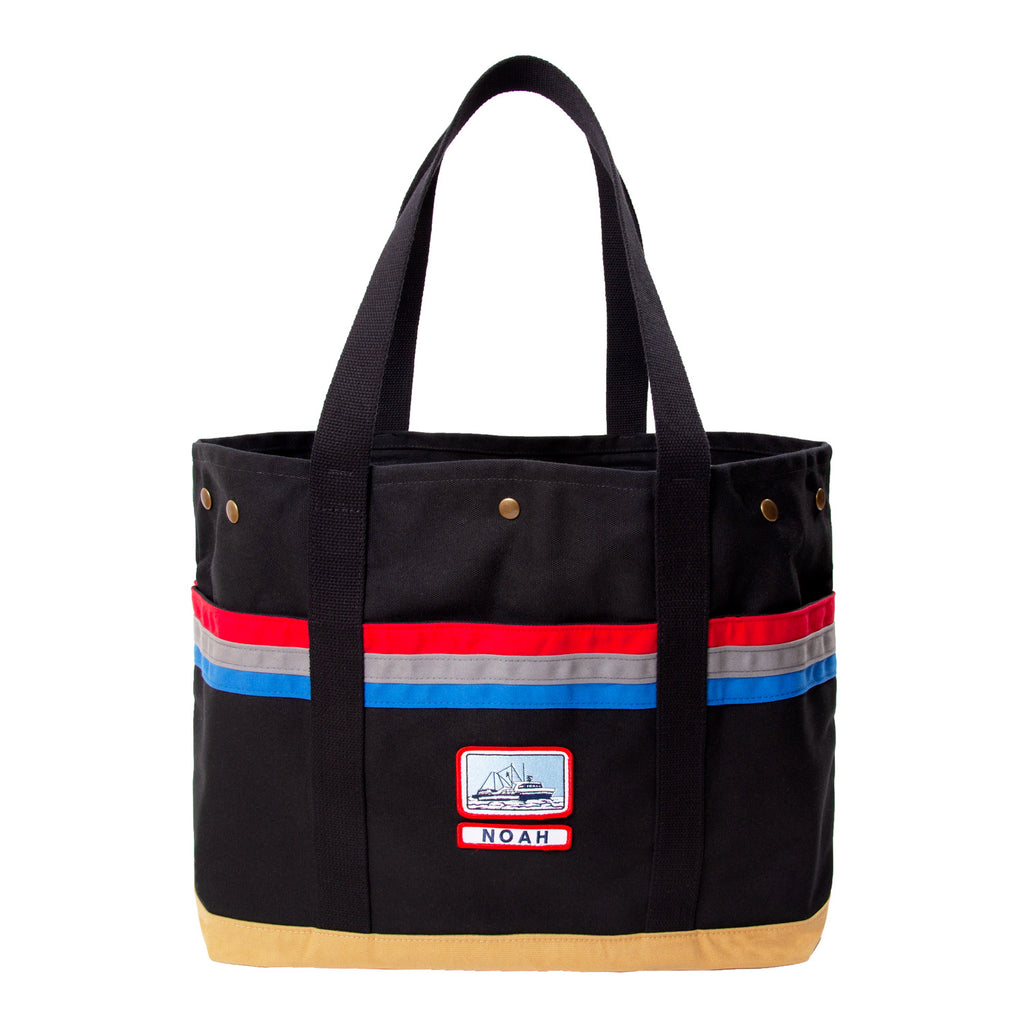WorkBoat Holdall