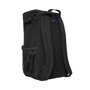 Top-Loading Backpack
