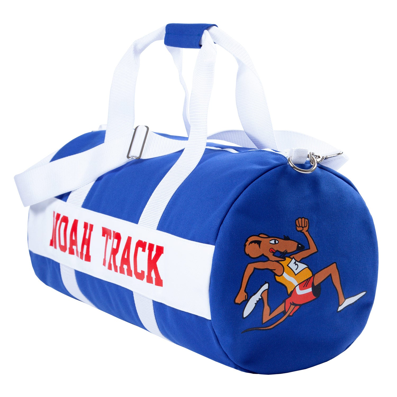 Rat Race Duffel