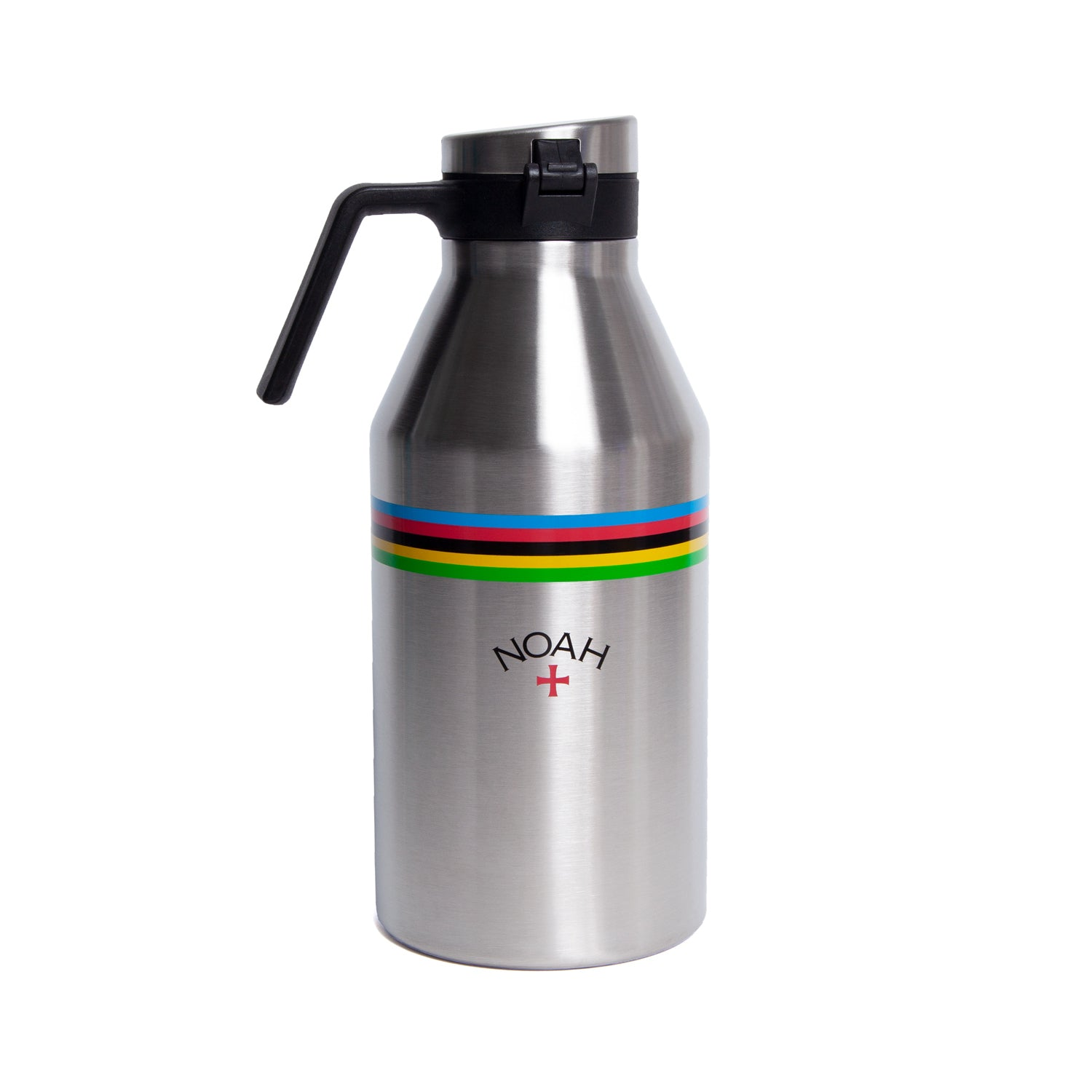 Miir Champion Stripe Growler