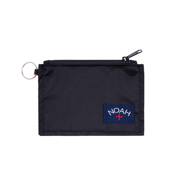 Two-Tone Gear Pouch