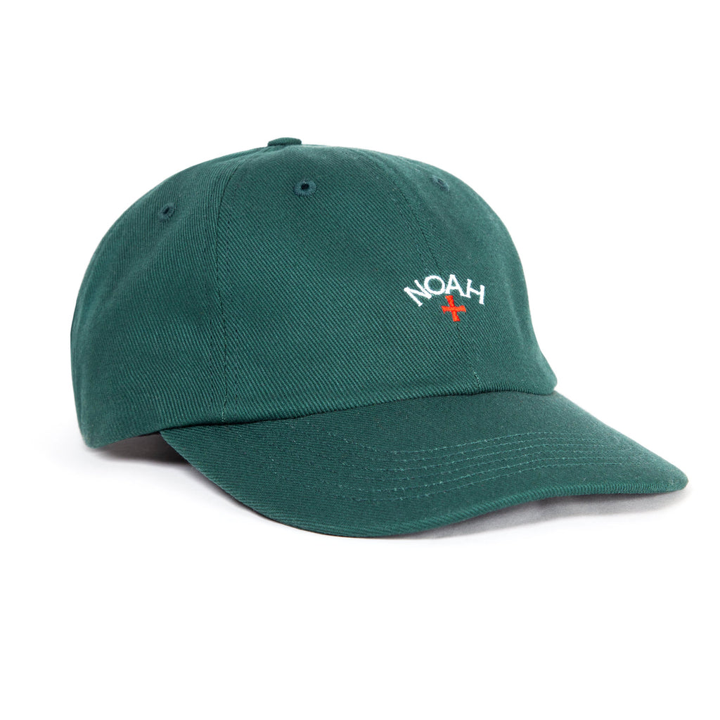 Core Logo Hat
