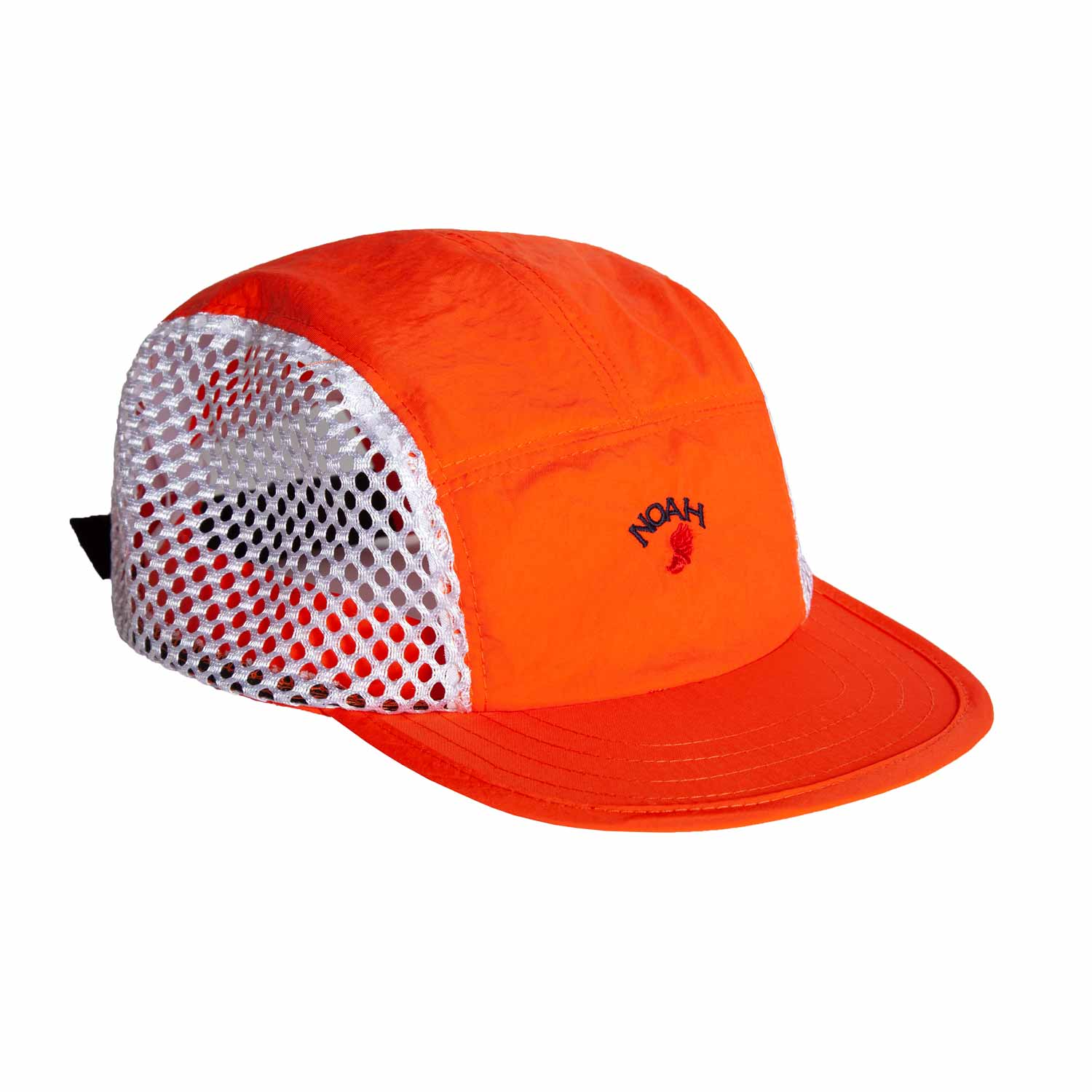 Winged Foot Running Cap