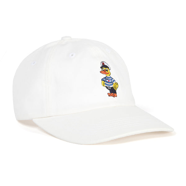 Captain Duck 6-Panel