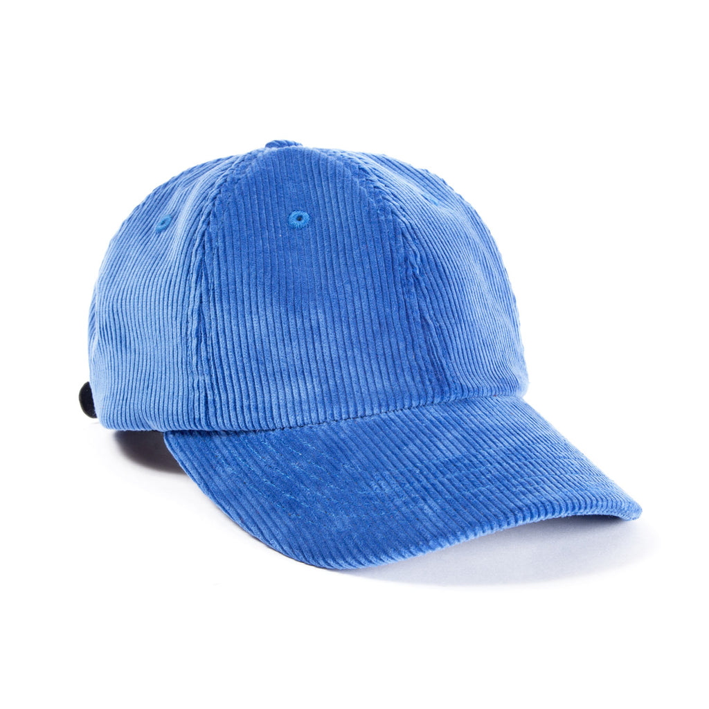 Sun and Mountain 6-Panel
