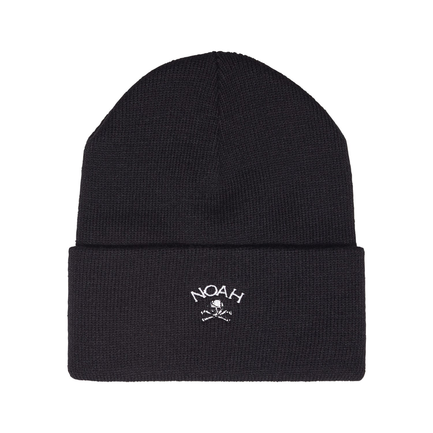 Jolly Roger Work Beanie