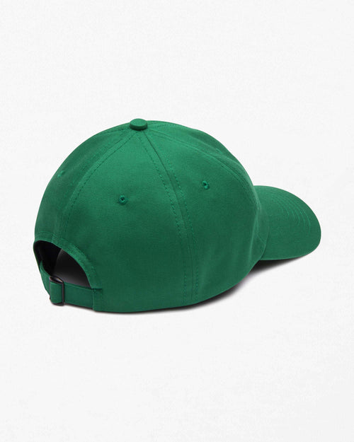 Noah - Noah x Union Logo Lock-up Hat - Image - 4