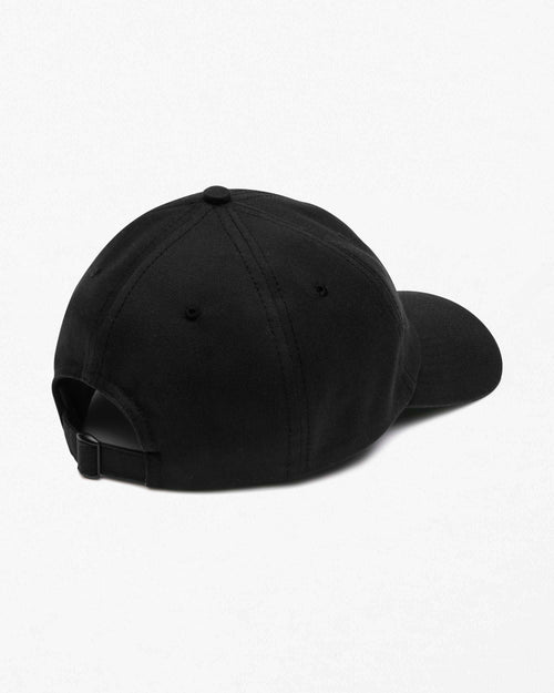 Noah - Noah x Union Logo Lock-up Hat - Image - 2