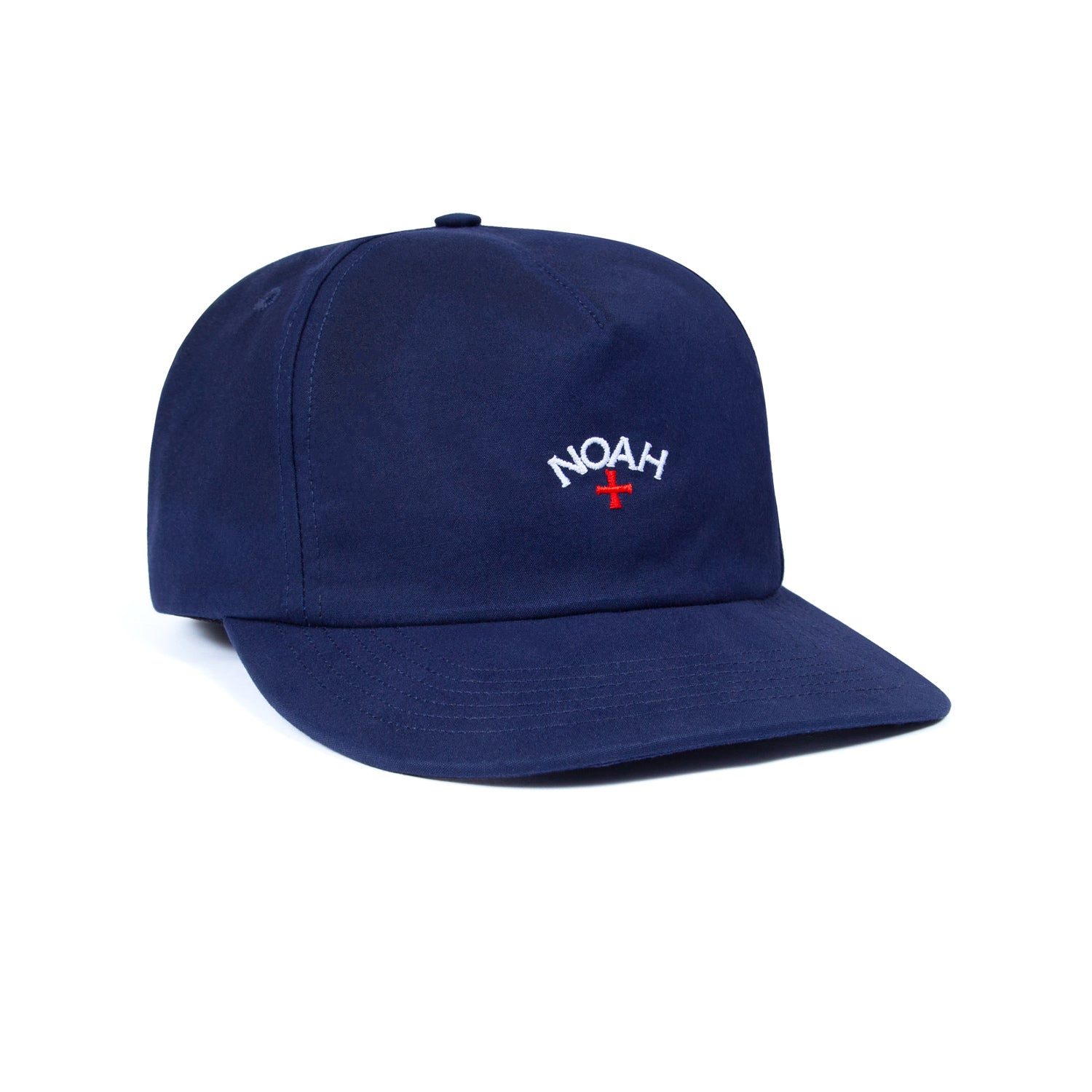 color:dark navy