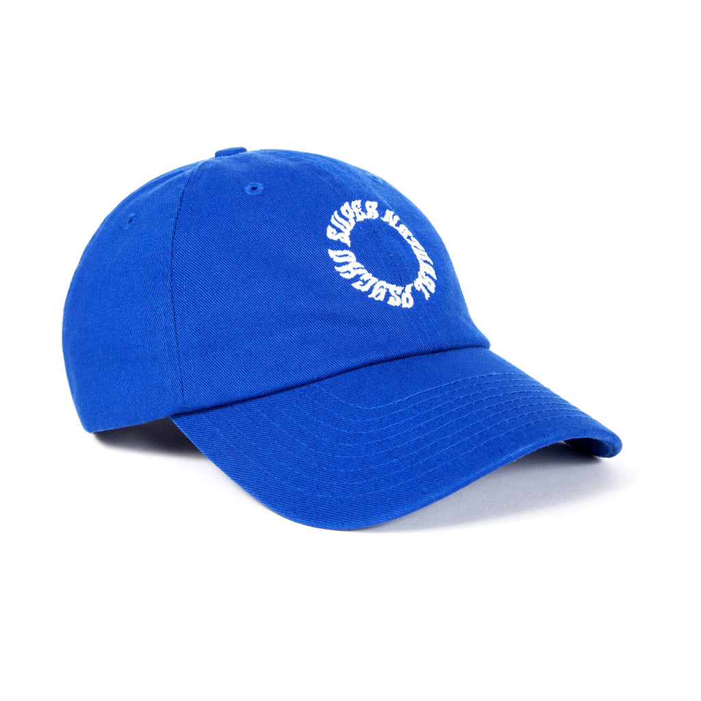Super Natural Psycho Cap