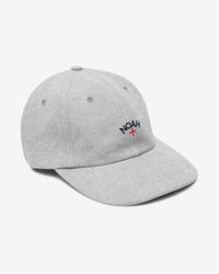 Noah - Recycled Canvas Core Logo 6-Panel - 5