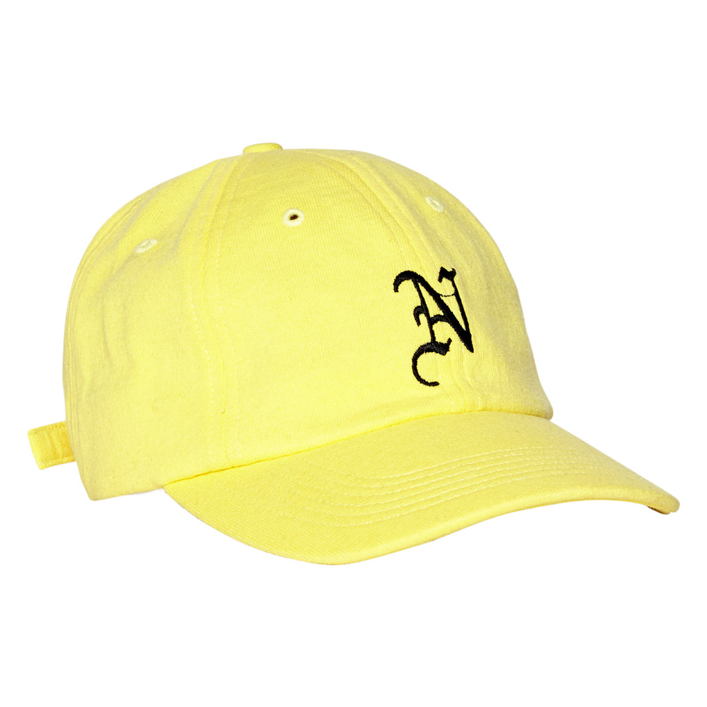 Rugby 6-Panel