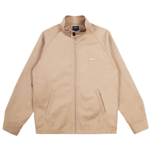 Wind God Harrington Jacket