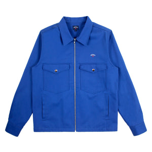 Youth of Today Work Jacket