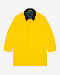 Noah - Typhoon Twill Rain Trench - 5