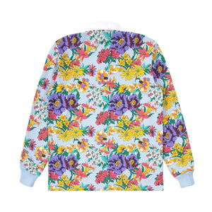 Floral Rugby