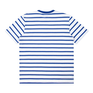 Captain Duck Stripe Top