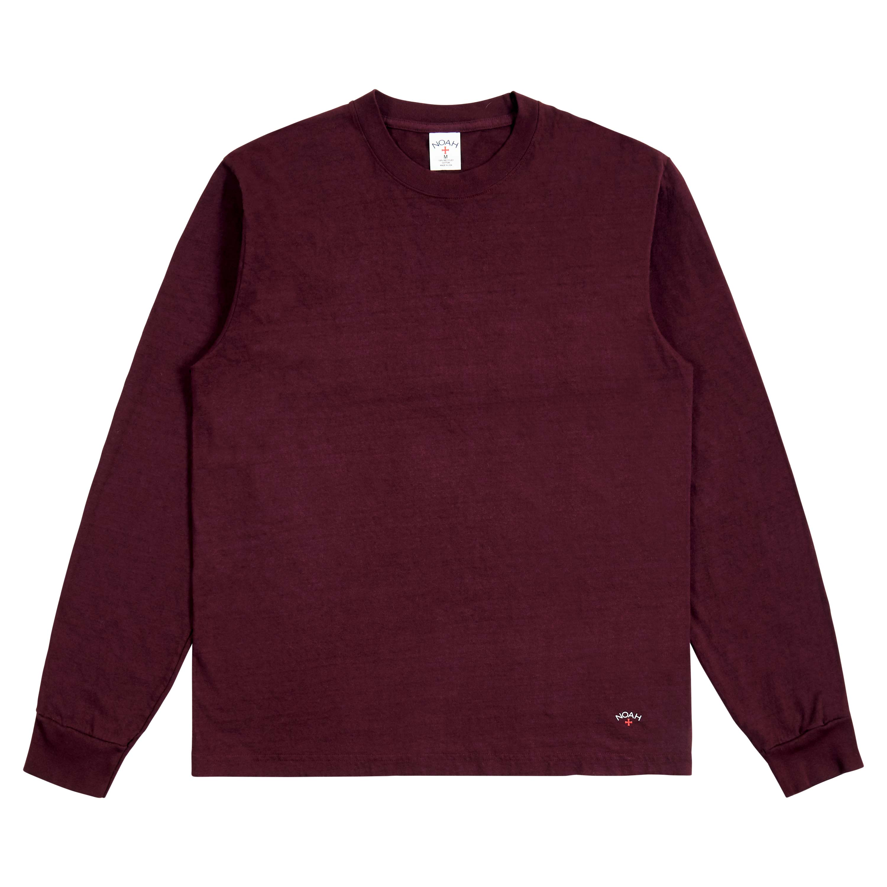 color:burgundy