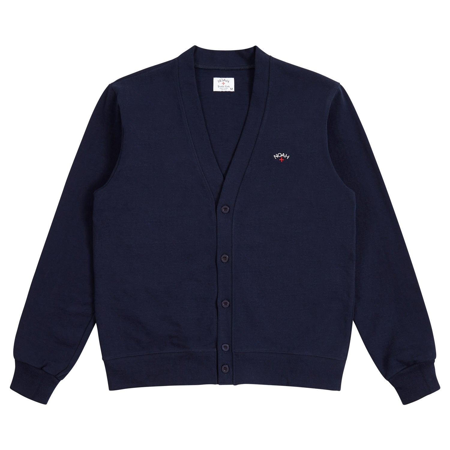 color:navy