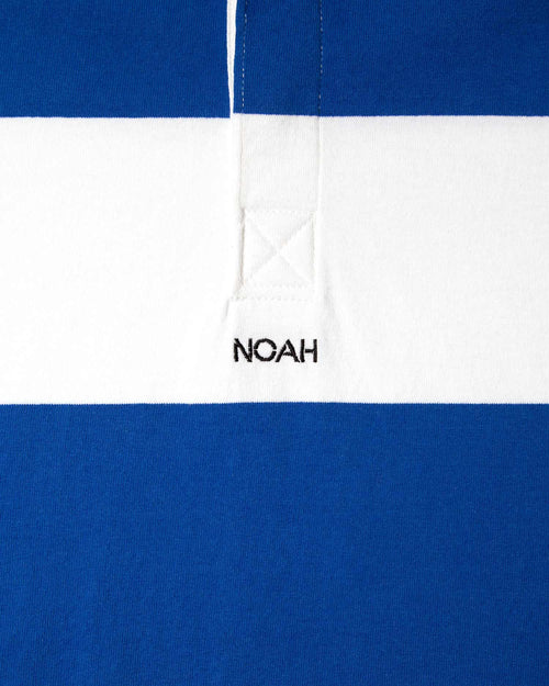 Noah - Band Collar Rugby - Image - 8